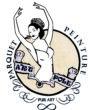 logo_paul_2017 white [Восстановлен]